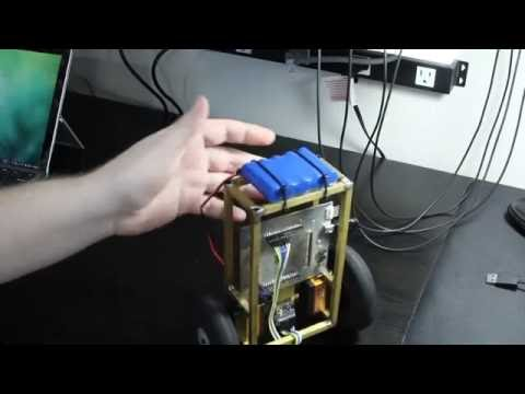 MPU9250 with Raspberry Pi and Python code use RTIMULIB2
