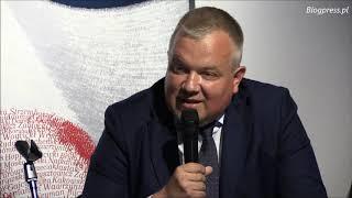 """W 100-lecie Bitwy Warszawskiej: dr Adam Buława – """"Generał Józef Haller"""""""