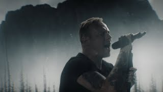 Architects - Hereafter онлайн