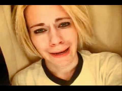 Leave Britney Alone (Complete)