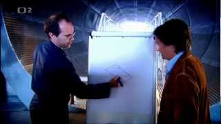 Dokumentárny film Technológia - Technické súvislosti: Airbus