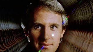 Fifth Doctor Titles (1982-84: Castrovalva à The Caves of Androzani)