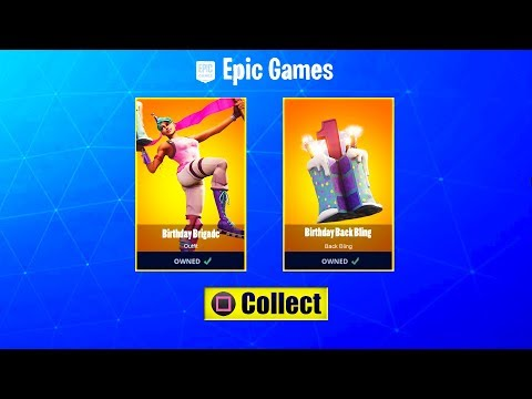 How To Transfer Vbucks To Another Account Ps4