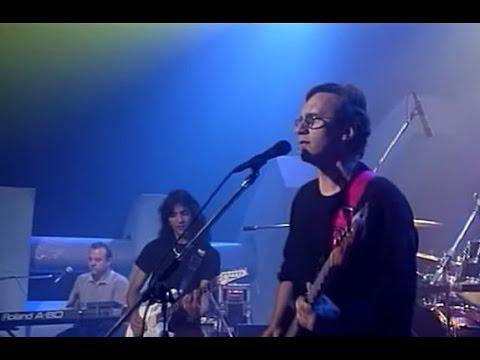 Enanitos Verdes video Por el resto - CM Vivo 1999