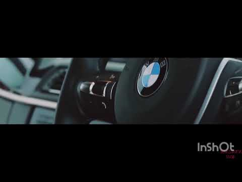 Баста-Ролексы видео