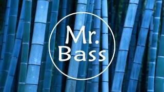 Baauer - DumDum [Bass Boosted]