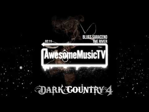 blues saraceno free mp3 download
