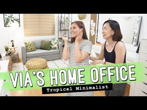 mp4 Home Design Tropical Minimalist, download Home Design Tropical Minimalist video klip Home Design Tropical Minimalist