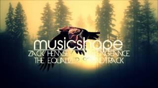 Zack Hemsey   Vengeance (The Equalizer Soundtrack  Denzel Washington)