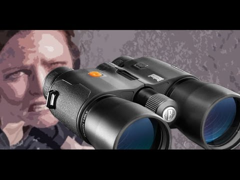 Avoid these Biggest Mistakes Newbies Make When Choosing Binoculars