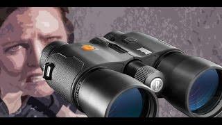 Avoid these Biggest Mistakes Newbies Make When Choosing Binoculars