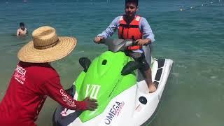 Ven y visítanos a Cabo San Lucas, Baja California Sur