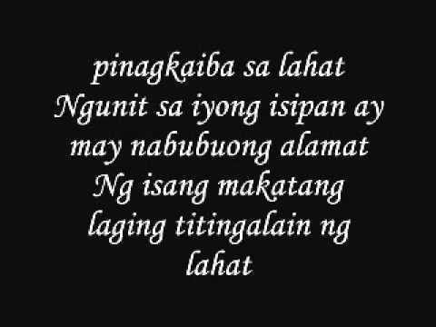 Kung ito ay posible upang bigyan ng kapanganakan sa isang kuko halamang-singaw
