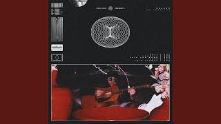 Next (feat. dakun) (Acoustic)