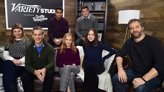 The Big Sick (2017) Video