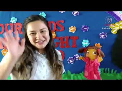 Centro Educativo Rufino Tamayo || Aviso Importante