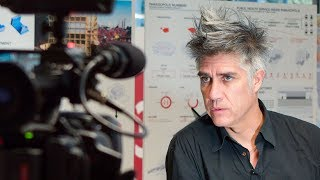 """A cultural connection and new dimension on sustainability"" – Alejandro Aravena"