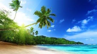 Расслабляющая Музыка для души - Релакс музыка - Чилаут Транс слушать онлайн