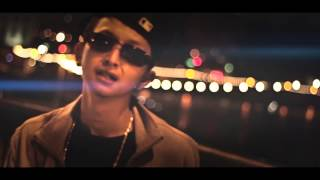 August Alsina - I Luv This Shit ( Music VIdeo ) OFFICIAL( Cover by TNS boiz )