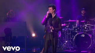 Shawn Mendes   Lost In Japan (Live From Dick Clark's New Year's Rockin' Eve 2019)