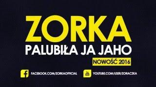 Zorka-Palubiła Ja Jaho (RUSSIAN & DISCO POLO) NOWOŚĆ 2016