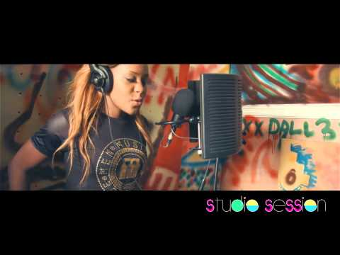 Triple MG  - The Evolution Studio Sessions (ft. Emma Nyra,Selebobo, Iyanya, Tekno & Baci)