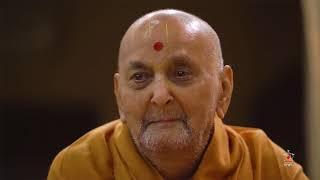 'Satsang Taruvar Vistaryu Navkhandma