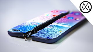 Smartphones are dying - THIS is what comes next.