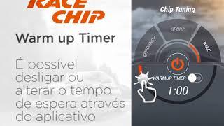 racechip gts app - मुफ्त ऑनलाइन वीडियो
