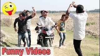 Aaj Mere Gadhe Ki Shadi Hai Funny Video II Bindas Fun Joke II BFJ