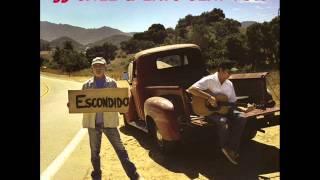 JJ Cale & Eric Clapton  The Road To Escondido Full Album HD