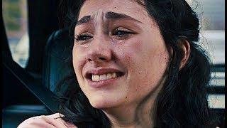 STEIG NICHT AUS! | Trailer & Filmclips [HD]