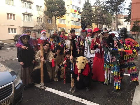 Barbati din Slatina care cauta femei singure din Constanța