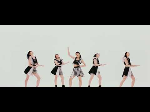 Kobushi Factory - Oh No Ounou (Dance Shot Ver.)