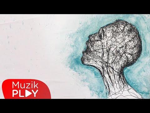 Duhan Demirci - Nefes (Official Lyric Video) Sözleri