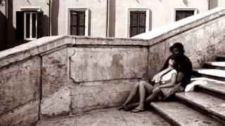 ITALIAN MUSIC - SENZA FINE - BOZ SCAGGS