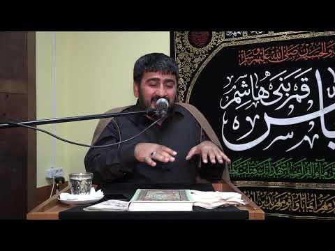 Axund Azər - Həqiqi namaz qılanın 8 sifəti    - Youtube Download