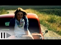 Anya - Beautiful world (official video) - YouTube