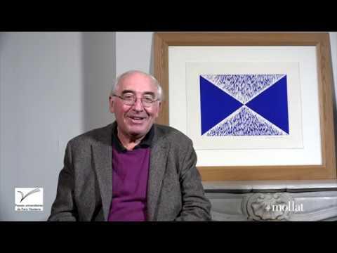 Christian Laval - Bourdieu et les disciplines