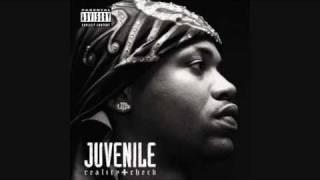 Juvenile - Rodeo