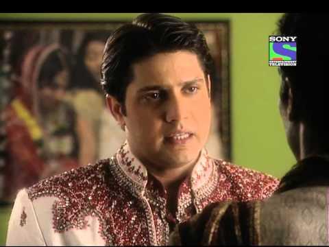 Aathvan Vachan - Episode 138