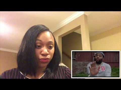 Kevin Gates - Let it Sing Official Music video Reaction!!!!!! mp3