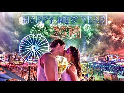 🔥♫    Ultimate New Year Party Mix 2018   סט רמיקסים מזרחית 2018 - שנה אזרחית חדשה   Dj Reem   #25