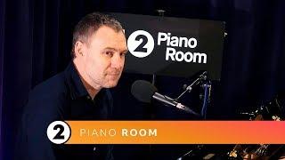 David Gray   This Year's Love (Radio 2 Piano Room)