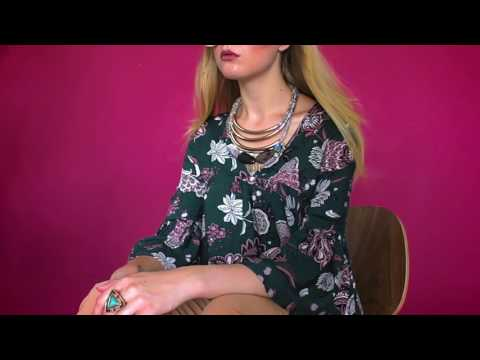 Supplemento Chat Sex