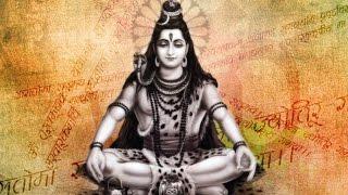 Mahamrityunjaya Mantra - Om Tryambakam Yajamahe - Powerful Shiva Mantra