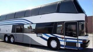 2010 glaval synergy 41 passenger bus for sale. Black Bedroom Furniture Sets. Home Design Ideas