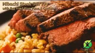 5 Great Steak Options On The Menu
