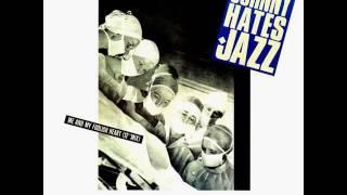 Johnny Hates Jazz - Me And My Foolish Heart