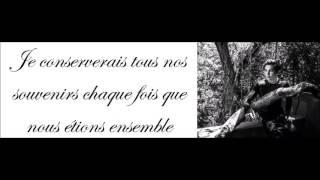 Austin Mahone - Not Far (Traduction FR)